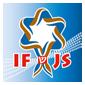 IFJS_bouton