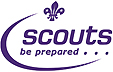 The_Scout_Association_bouton