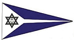 southafrica_jml_logo