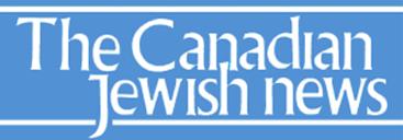cjnews_logo