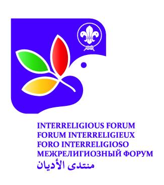 IFWS_emblem
