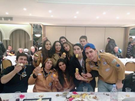 EEIF_tou_bichevat_cannes