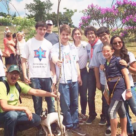 Tu_Bishvat_brazil