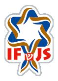 IFJS_lapel_pin