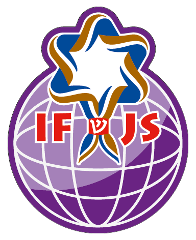 IFJS_shalom_award