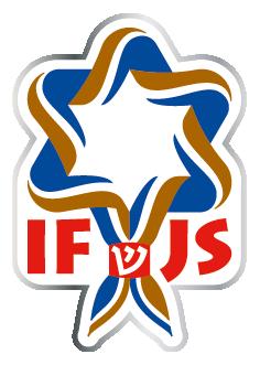 IFJS_woogle