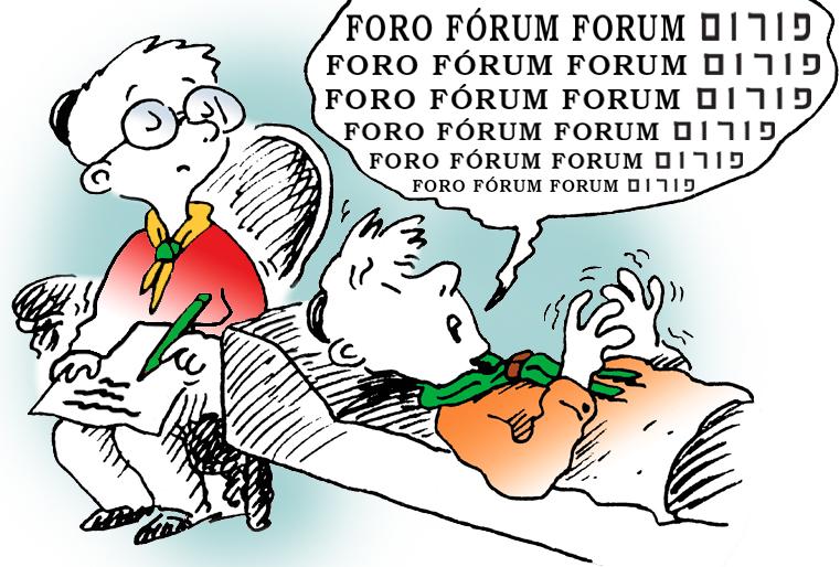 ifjs_forum_2