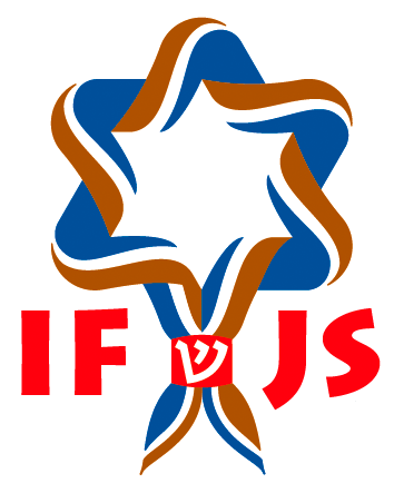 ifjs_logo