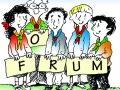 ifjs_forum