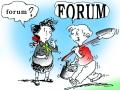 ifjs_forum_3